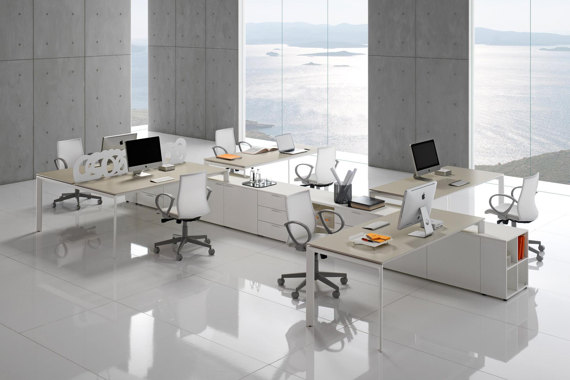 Limpieza de oficinas green net for Limpieza oficinas