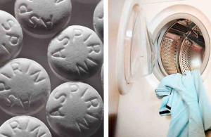 aspirina-lavadora-01
